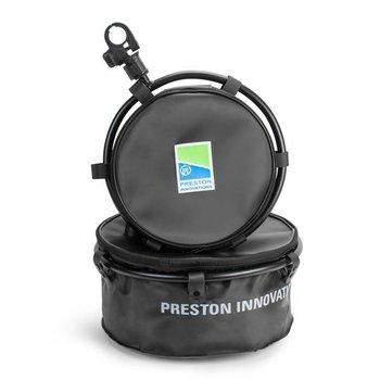 Preston Innovations Offbox 36 - EVA Bowl & Hoop