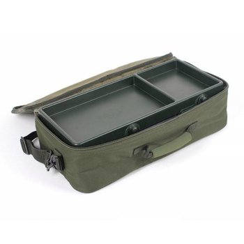 Nash Bivvy Box Table Carry Bag