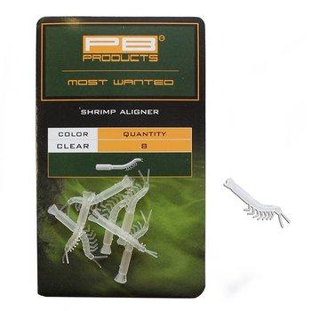 PB Products Shrimp Aligner