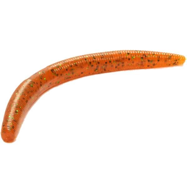 Gary Yamamoto Senko Worms