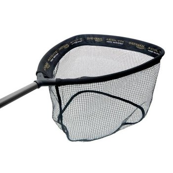 Drennan Acolyte Landing Net