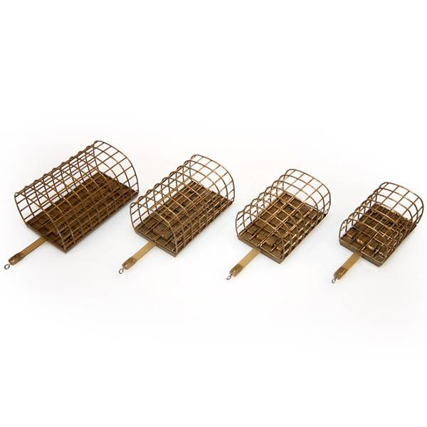 Drennan Heavy Weight Cage Feeder