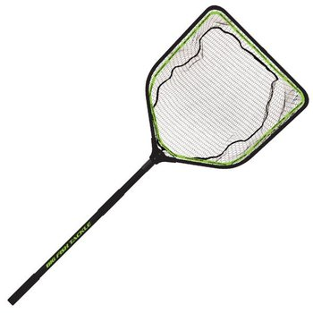 BFT Vertical C&R Landing Net