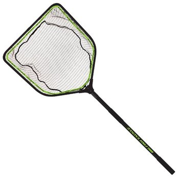 BFT Monster C&R Landing Net