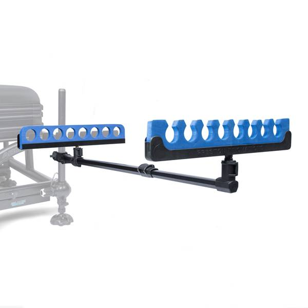 Preston Innovations Kit Safe Standard