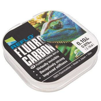 Preston Innovations Reflo Fluorocarbon