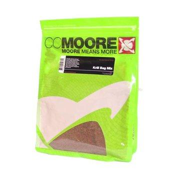 CC Moore Krill Bag Mix