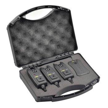 Spro C-Tec XFW Alarm Set