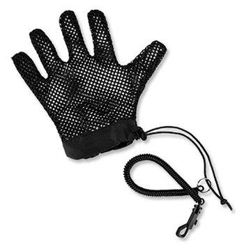 Orvis Fish Tailer Landing Gloves