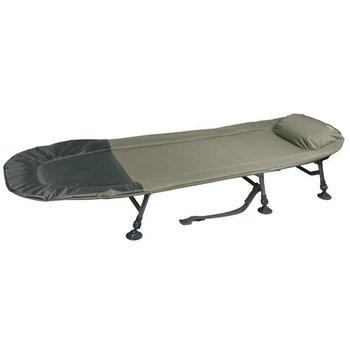 Spro C-Tec Bedchair