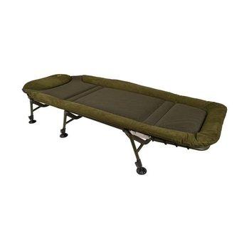 Solar SP C-Tech Bedchair