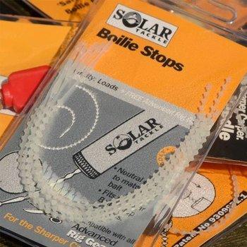 Solar Boilie Stops