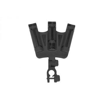 Preston Innovations Offbox 36 - Triple Rod Support