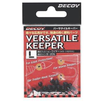 Decoy Versatile Keeper