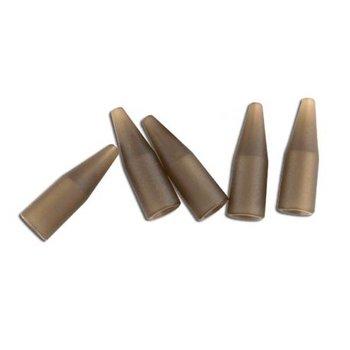 Matrix Tail Rubbers