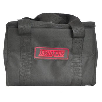 Tronixpro Coolbag