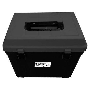 Tronixpro Large Seatbox
