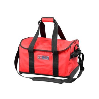 Spro Norway Expedition HD Duffel Bag