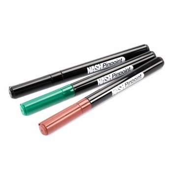 Nash Pinpoint Hook & TT Marker Pen