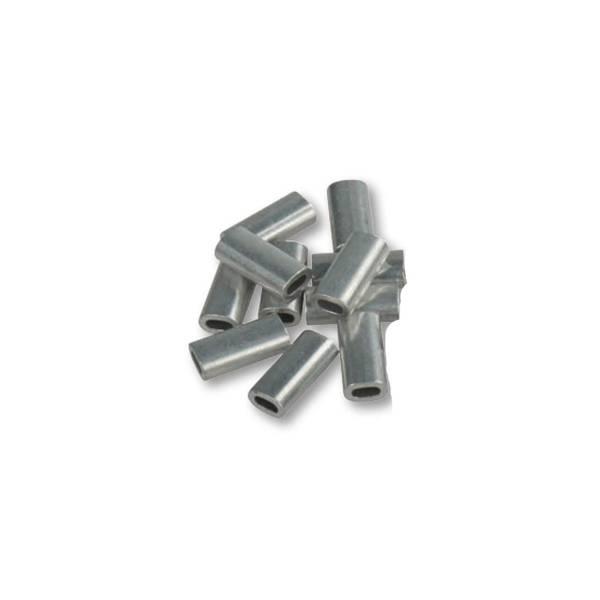 Mad Cat Aluminium Crimp Sleeves