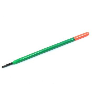 PB Products Carp Float Pencil