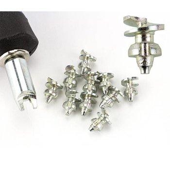 Tungsten Carbide Spikes