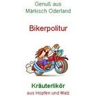 Bikerpolitur