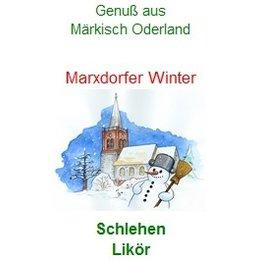 Winter 20 % Vol.