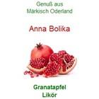 Anna Bolika 17 % Vol.