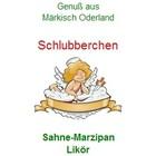 Schlubberchen 16 % Vol.