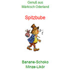 Spitzbube