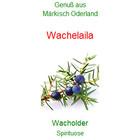 Wachalaila 48 % Vol.