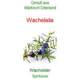 Wachalaila