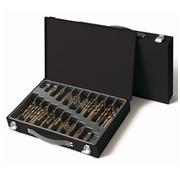 Labor Metaalboor cobalt cassette HSS-E 170 dlg