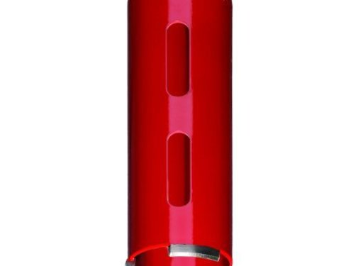 Carat laser droogboor