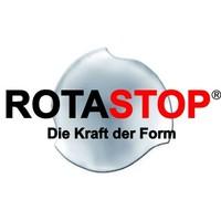Forstner bit Maxicut speciaal voor hardhout