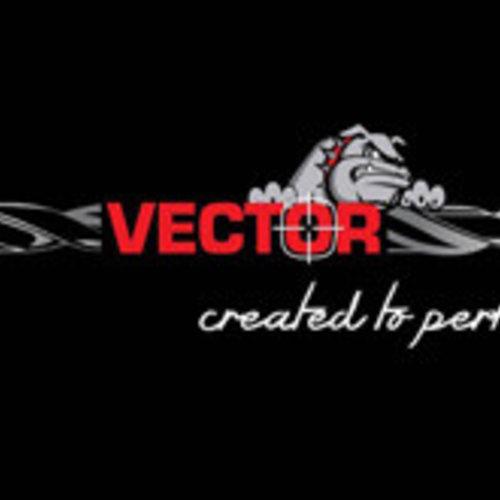 Onze leverancier Labor met het merk Vector
