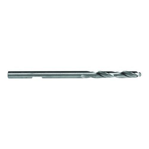 Mandrex HSS centreerboor L=115mm