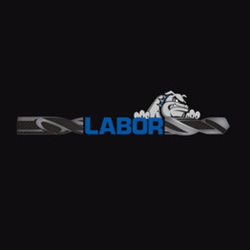 tbv Labor