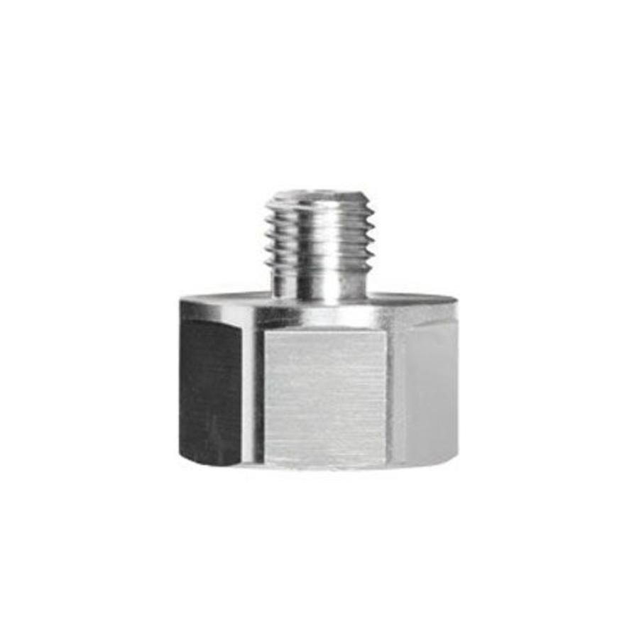 adapter M30 INW x M16 UITW