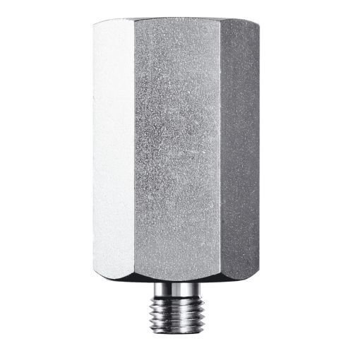 """Carat adapter m16 x 5/4""""unc"""
