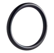 Labor O-ring ring tbv sds plus adapter