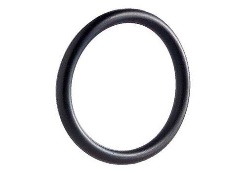 Labor O-ring ring tbv sds max adapter