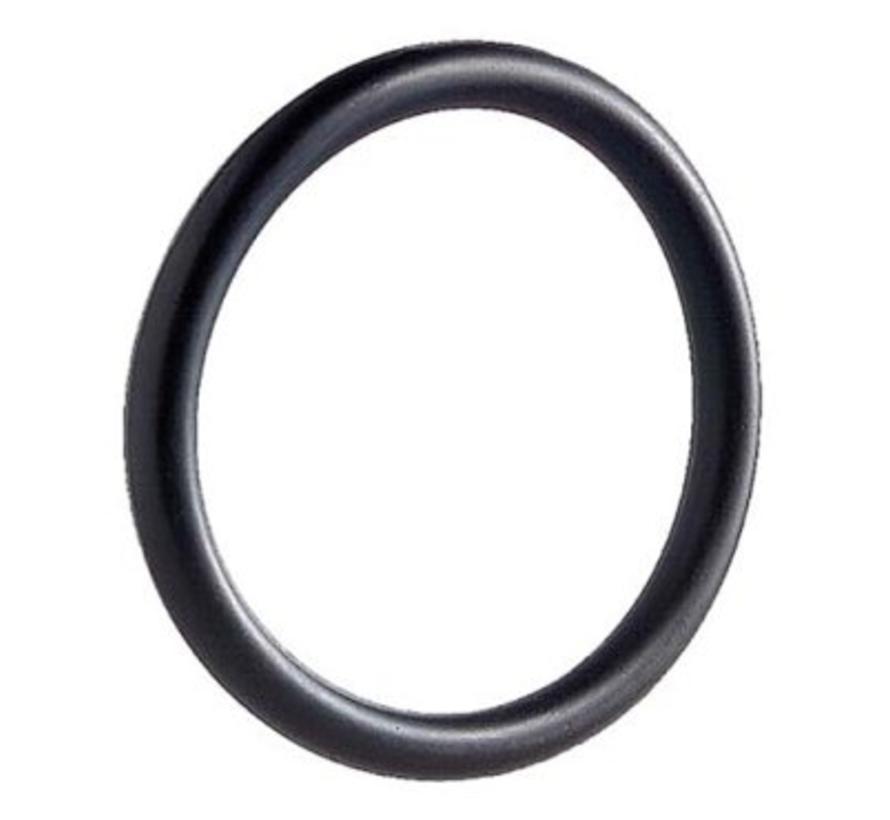 O-ring ring tbv sds max adapter