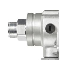 diamantboormachine A-2032 met boren Ø 31-51-81-131 mm