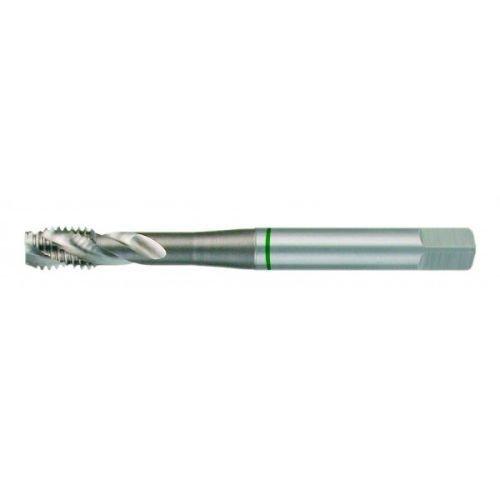 Labor machinetappen cobalt 3 t/m 10 mm met voor blinde gaten