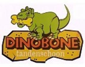 Dinobone