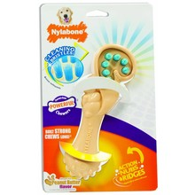 Nylabone Dental Chew Bristle Brush Small