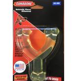 Nylabone Gumbabone Wishbone NX-008 NU MET 50% KORTING!