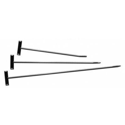 ATP-Tools UZS Tool Set (3pcs)